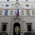 San Giacomo: 'schiaffo' dei giudici alla Regione Lazio