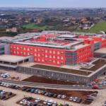 Ospedale dei Castelli: fondi per il completamento
