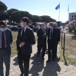 Corte dei conti: stop al vaccino italiano Reithera