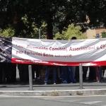 """Forlanini: è l'ora del """"Politecnico"""""""