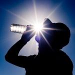 Emergenza caldo la Cri in aiuto con l'800065510