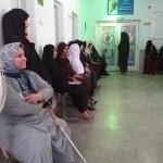 Afghanistan, è allarme per le professioniste della sanità