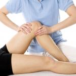 Fisioterapista, un ruolo da valorizzare