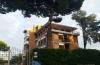 Villa Tiburtina, assemblea per la sanità pubblica