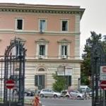 Policlinico Umberto I e rapporti con i media