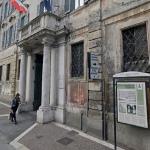 Asl Roma 6, venti case di comunità con il Pnrr