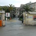 Ospedale di Velletri: via la vascolare e l'urologia