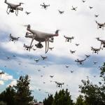 Sanità: il 118 nel futuro con i droni salvavita