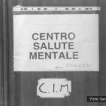 Salute mentale, servizi in default