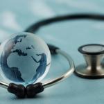 Spesa sanitaria, in Europa siamo i più avari