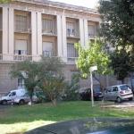 Lazio, Pd: Forlanini red carpet mentre la sanità affonda