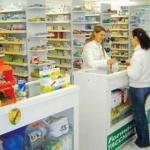 I farmaci e la spesa degli italiani