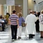 Sanità in Italia: più ticket meno servizi