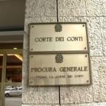 Sanità del Lazio, i rilievi della Corte