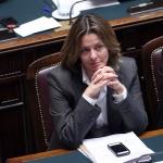 """Regione Lazio/1: """"Lorenzin non informata, in Lombardia doppio centri Pma del Lazio"""""""