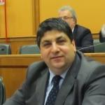Atti aziendali/1. Partite le audizioni in commissione regionale Sanità, direttori a confronto