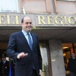 Consiglio sanità: le certezze di Zingaretti, le perplessità dell'opposizione