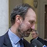 Settimana decisiva alla Pisana per le Asl Roma 1 e 2 con nomina dei direttori generali