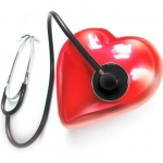 San Filippo Neri. Celebrata la giornata europea per lo scompenso cardiaco