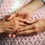 Alzheimer, le più colpite sono le donne. Si attendono fondi per il piano nazionale demenze