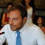 """Sanità, Santori: """"Con il ricorso al prefetto, Zingaretti certifica il suo fallimento"""""""