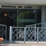 Infezioni ospedaliere, affollato convegno al Consiglio regionale del Lazio