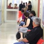 Regione Lazio: bene 400 posti letto da  strutture Aiop a supporto pronto soccorso
