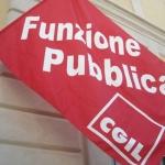 Risorse: scontro frontale privati sindacato