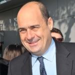 Pronto soccorso\1: le priorità di Zingaretti
