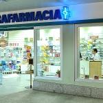 La nuova farmacia: esperti e cittadini a confronto