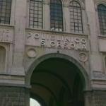 Sant'Orsola: fine degli appalti, risparmi e qualità