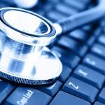 Asl Roma 4: la sanità 'esaminata' dagli utenti