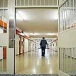 """Assistenza ai detenuti: """"Noi infermieri siamo pronti"""""""