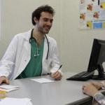 Ambulatori aperti nel fine settimana simbolo della buona sanità per la Regione Lazio