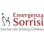 """Torna in Somalia il team """"emergenza sorrisi"""". Lo slogan è #aiutarli a casa loro e in italia"""