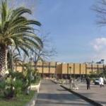 Post Covid, ripresa difficile all'ospedale Grassi di Ostia