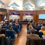 Sanità Lazio: cabina di regia per la partecipazione