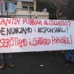 Roma Est: nasce lo sportello legale per la sanità