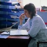 Guardia medica: il nuovo numero è 0658526811