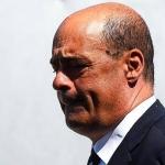 Sanità del Lazio: qui c'è la quota rosa
