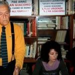 Italia Nostra e la tutela degli ospedali storici
