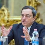 Roma, vertice dei 'grandi': la prevenzione per Draghi