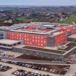 Ospedale dei Castelli: festa del lavoro con precari