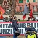 """Infermieri Lazio: """"avanti con le assunzioni"""""""