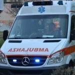 Sicurezza sanitaria: ambulanze private k.o.