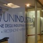 Forlanini: altro che salute, il futuro è con gli industriali