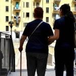 Regione Lazio: linee guida per la cura dei familiari