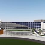 Ospedale Tiburtino: una scommessa per il 2030